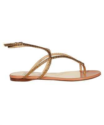 Francesco Russo R1F533 Sandals