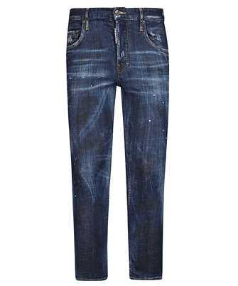 Dsquared2 S71LB0678 S30342 Jeans