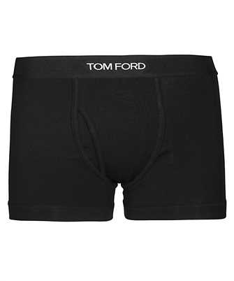 Tom Ford T4LC30040 BOXER Underwear