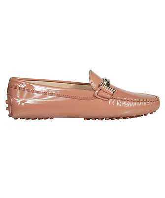 Tod's XXW00G0Q499OW0M GOMMINO Loafers