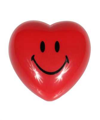 Chinatown Market 260332 SMILEY LOVE FORTUNE Orakelkugel