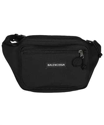 Balenciaga 482389 2HF7X EXPLORER Belt bag