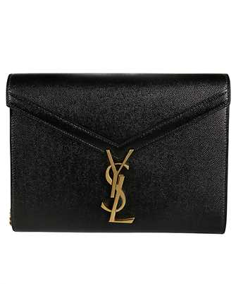 Saint Laurent 582334 BOWAW CASSANDRA Wallet