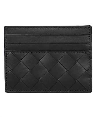 Bottega Veneta 635057 VCPQ3 Card holder