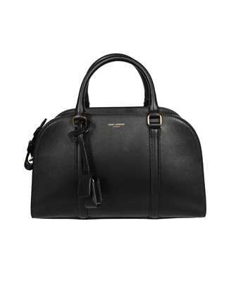 Saint Laurent 655008 16R0W LOCK BABY Bag