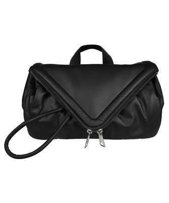Bottega Veneta 659419 VA9VD BEAK Belt bag