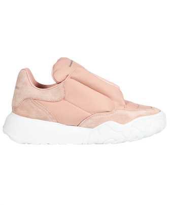 Alexander McQueen 666379 W4R31 SPORT Sneakers