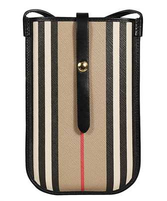 Burberry 8026002 18cm x 12cm iPhone cover