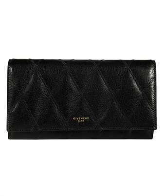 Givenchy BB608QB08Z CHAIN Wallet