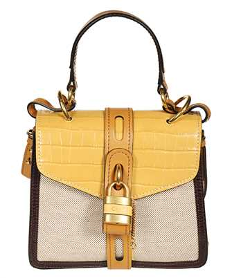 Chloé CHC20SS205C31 SMALL ABY DAY Bag