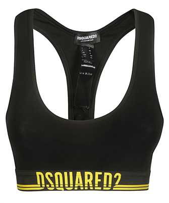 Dsquared2 D8RG22510 ISA01 Intimo