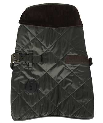 Barbour DCO0004GN91 QUILTED Dog coat