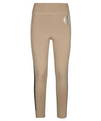 Fendi FAB060 AB4A FF RAMA Trousers