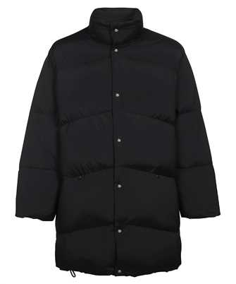 Acne FN-MN-OUTW000664 LONG DOWN Jacket