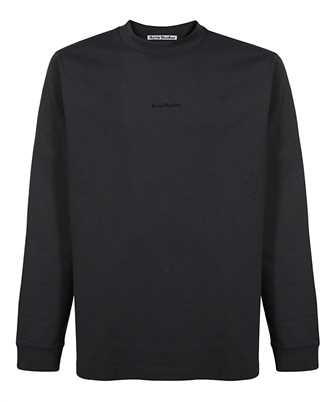 Acne FN MN TSHI000279 T-shirt