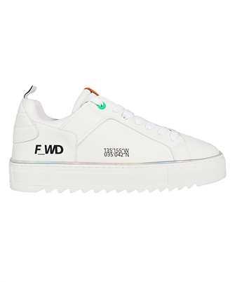 F_WD FWS34543 11046 Sneakers