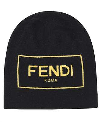 Fendi FXQ107 ADRQ Beanie