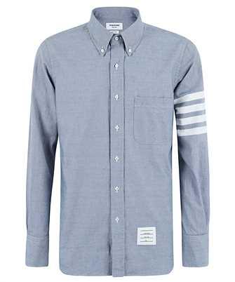 Thom Browne MWL272A 05245 Shirt