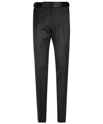 Tom Ford Q17R10 61004P ATTICUS Trousers