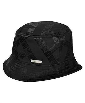 John Richmond RMA20260HA4M FISHERMAN Hat