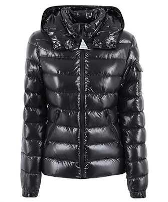 Moncler 1A527.10 68950# BADY Girl's jacket