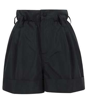 Moncler 2A747.00 57455 Shorts