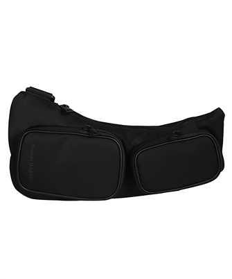 Alexander McQueen 601104 HUO1B Bag