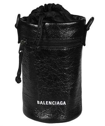 Balenciaga 618193 1VG1X WEEKEND Bottle holder