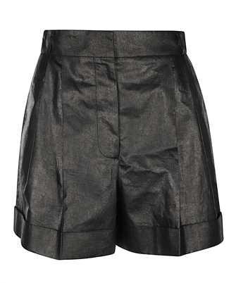 Alexander McQueen 620228 QEAB1 Shorts