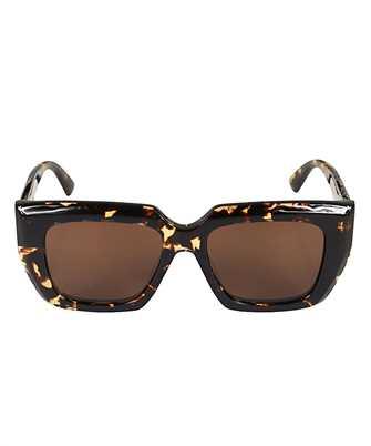 Bottega Veneta 628582 V2330 Sunglasses