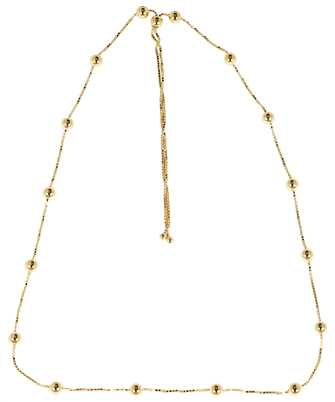 Bottega Veneta 649204 VAHU0 Necklace