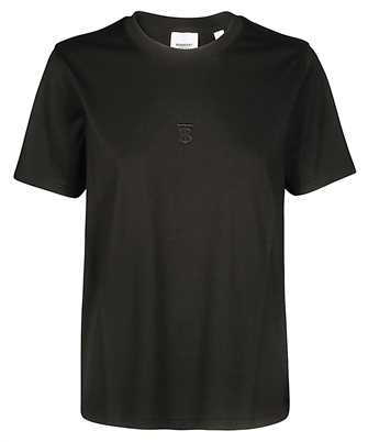 Burberry 8017121 T-shirt