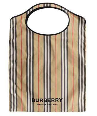 Burberry 8039532 TRAVEL TOTE Bag