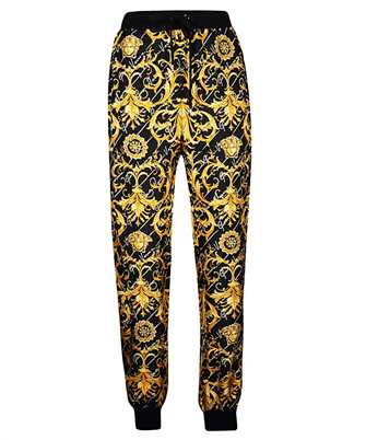 Gianni Versace A85703 A232981 Trousers