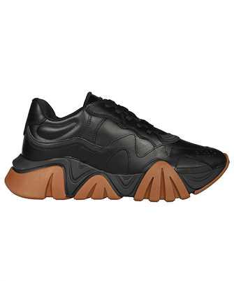 Versace DSU7703 DVTE1G SQUALO Sneakers