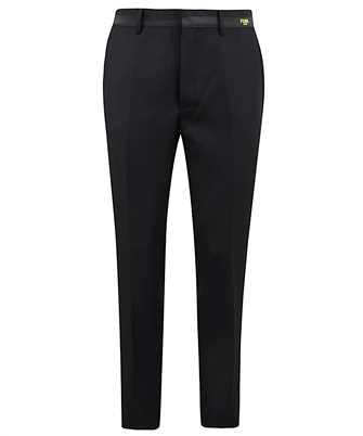 Fendi FB0366 ADWM Trousers