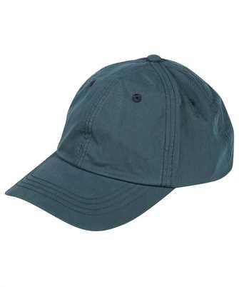 Acne FN-UX-HATS000131 BASEBALL Cap