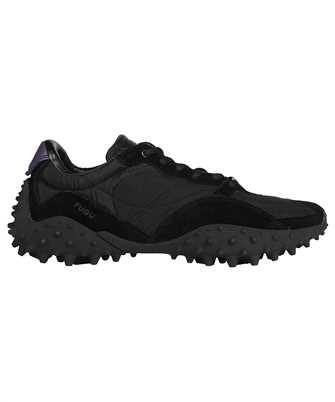 EYTYS FUSB FUGU Sneakers