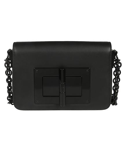 Tom Ford L0826L C08 Bag