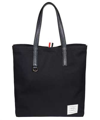 Thom Browne MAG187A-05390 LINED TOTE Bag