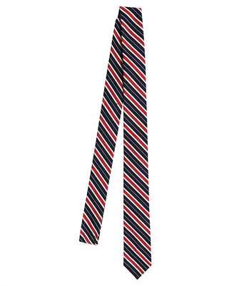 Thom Browne MNL001A 07182 CLASSIC Tie
