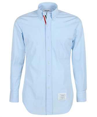 Thom Browne MWL010E 03113 CLASSIC Shirt