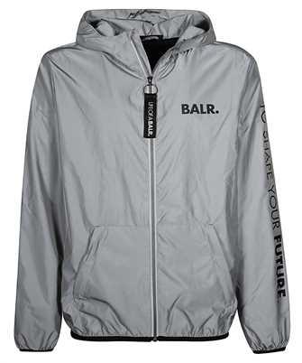 Balr. Reflect hooded jacket Jacket