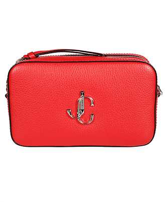Jimmy Choo VARENNE CAMERA UCJ Bag