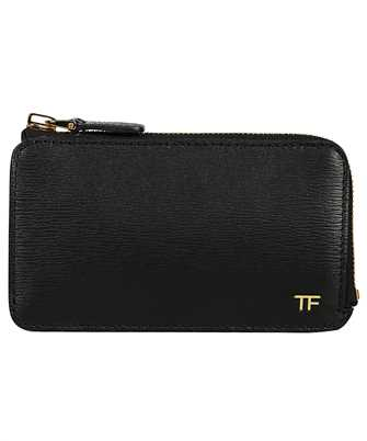 Tom Ford Y0238T-LCL053 Wallet