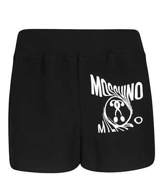 Moschino 0335 0528 Shorts