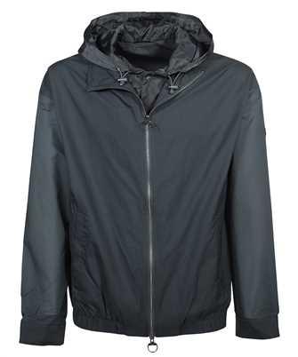 Armani Exchange 3KZB41 ZNLSZ BLOUSON Jacket