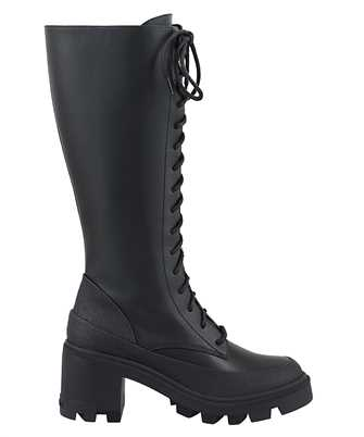 Moncler 4G702.00 02SEP CUNDY Stiefel