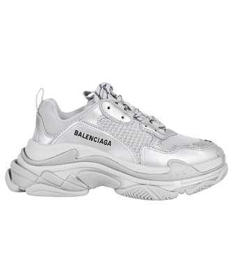 Balenciaga 524039 W2FS2 TRIPLE S Sneakers