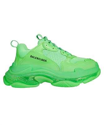 Balenciaga 541624 W09OL Sneakers